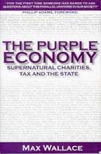 Purple Economy