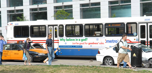 why-believe-bus-side