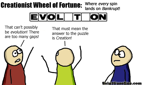 2007-07-09-wheel_of_misfortune