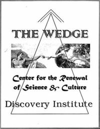 200px-wedge_document_cover