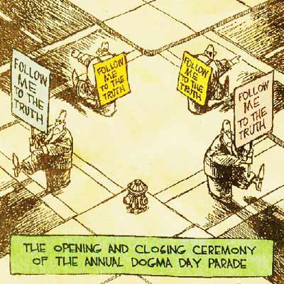 dogma-parade-web