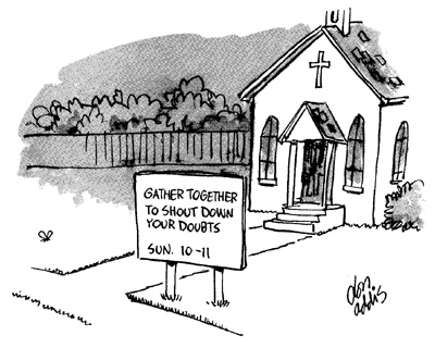 addis-doubt-church-cartoon