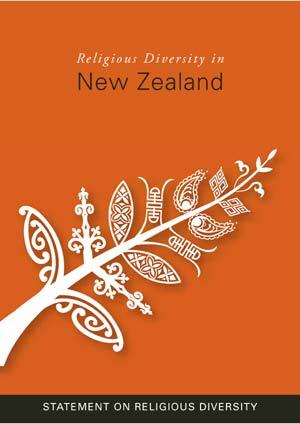 nz-religious-diversity-book