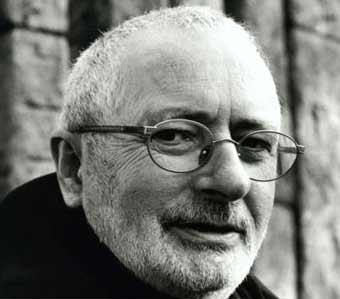 literary critic terry eagleton discusses his new book reason faith and revolution reflections on the god debate which argues that new atheists like