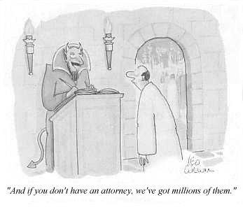 lawyer cartoon 2