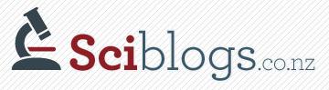 sciblogs
