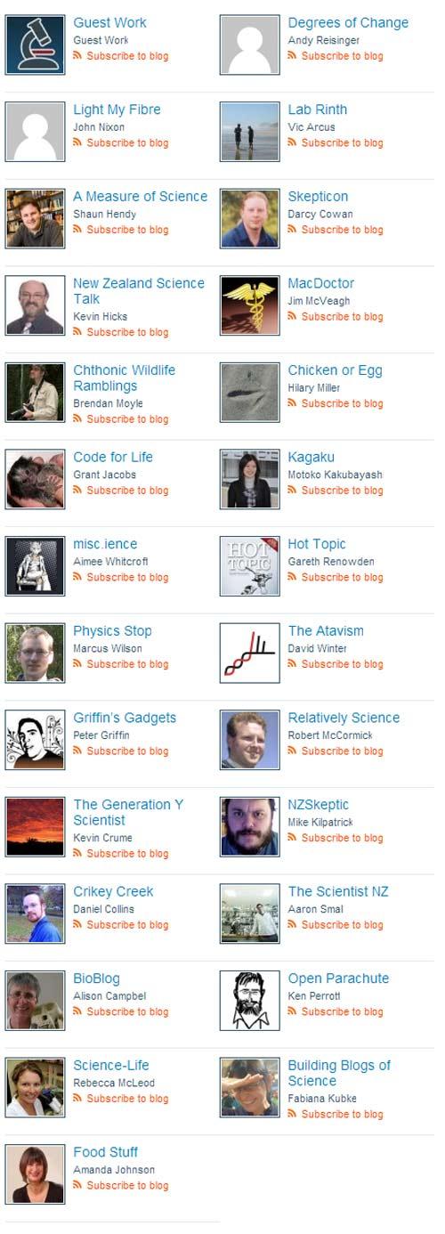 scibloggers-web