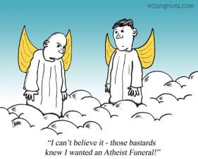 atheist-heaven