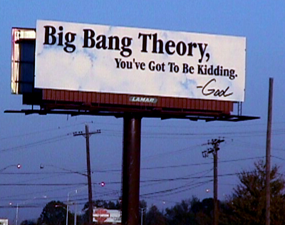 Theological critiques of billboards required | Open Parachute