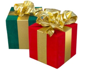 A Christmas Gift for Dinar Daily Members  Christmas-gifts