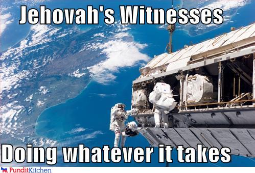 political-pictures-jehovahs-witnesses-doing-whatever-it-takes