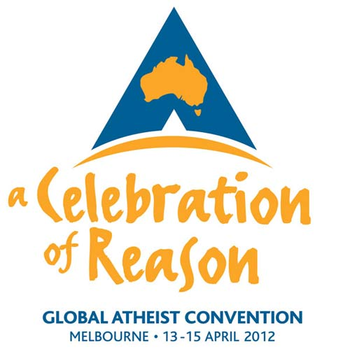 2012 Global Atheist Convention