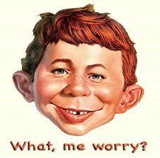 http://openparachute.files.wordpress.com/2012/02/what-me-worry-2.jpg