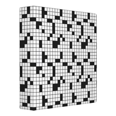 crossword puzzles to print boatload crossword times
