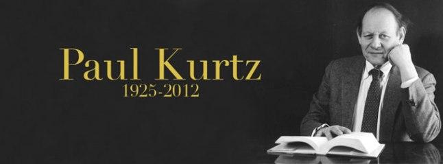 PKurtzFB2