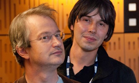 Robin-Ince-and-Brian-Cox-007