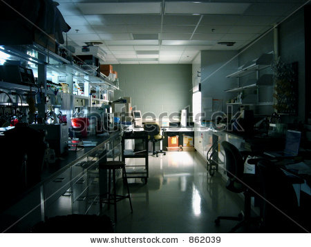 stock-photo-biological-science-laboratory-at-night-862039