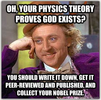wonka-physics-god
