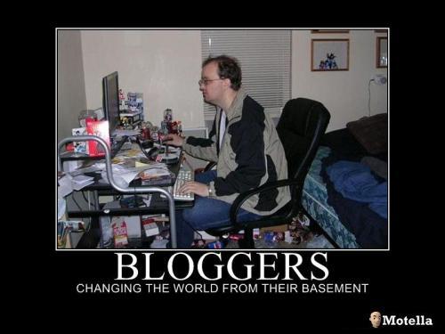 634183004621072745-Bloggers