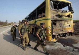 israel-school-bus-hamas-attack-300x210