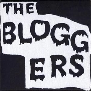 blogger3333s