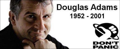 Douglas-Adams-1952