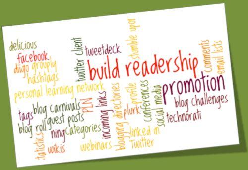 wordle-on-build-readership1-1yo8rex