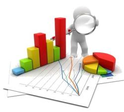 Blog-Statistics