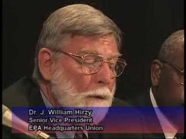 dr-william-hirzy-phd-370x277