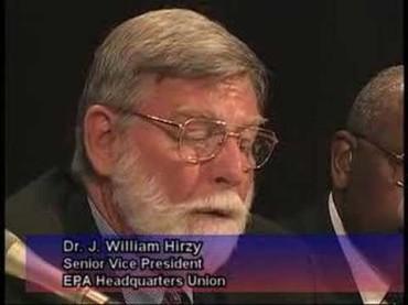 dr-william-hirzy-phd-370x277