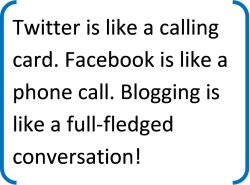 Blogging_quote