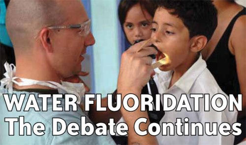 fluoride-debate