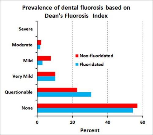 fluorosis-NZ