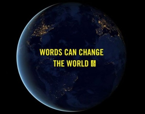 words amnesty