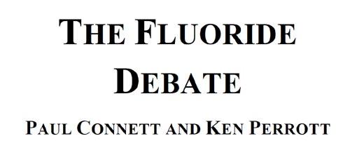 Fluoride-debate-pdf