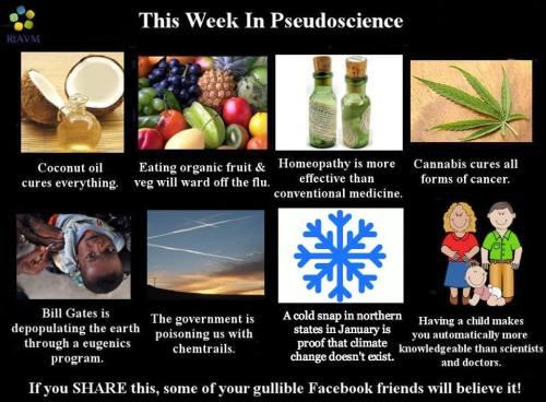 pseudoscience1