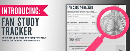 studytracker-ba