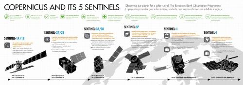 airbus_infographic