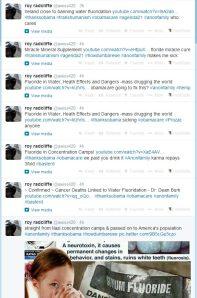 Screenshot-2014-04-07-11.19