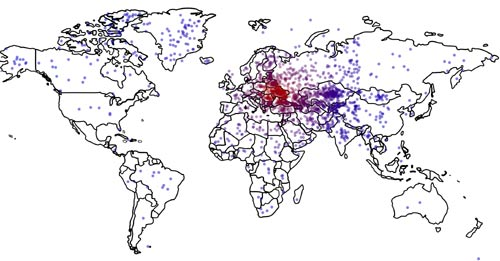 Ukraine_small