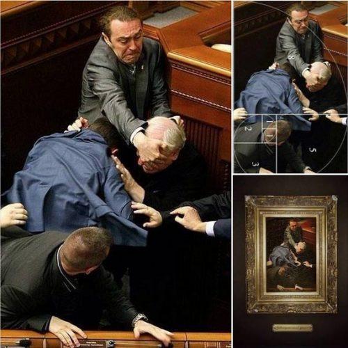 Rada-fight