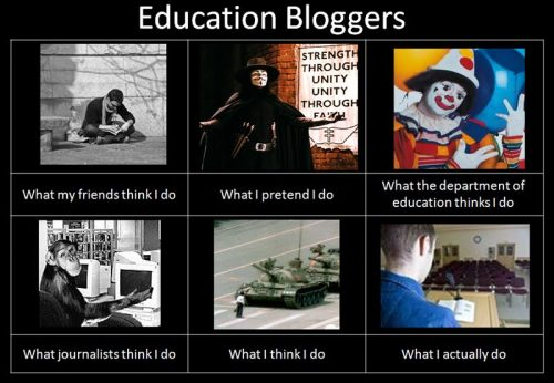 education-bloggers
