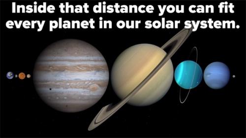 planets_linedup.jpg.CROP.original-original