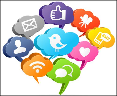 Social-Media_Email