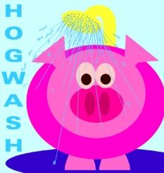 hogwash1