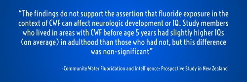 Community-Water-Fluoridation-and-Intelligence-Prospective-Study-in-New-Zealand-quote
