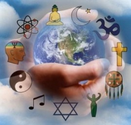 One-World-Religion-300x287