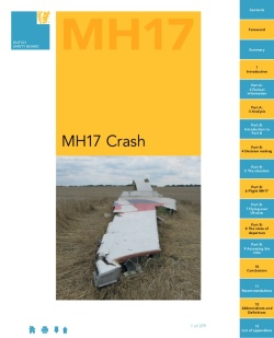 dutch-safety-board-report-on-mh17-crash-english-1-638