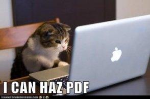 i-can-haz-pdf-meme