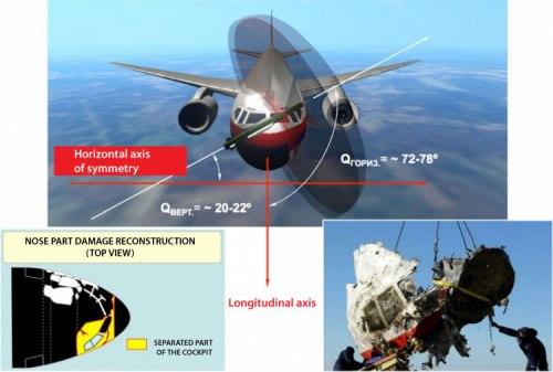 MH17-Lg